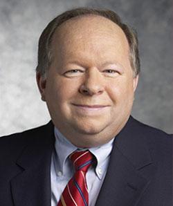 Bill Gavin