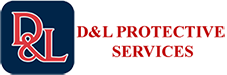 DandL Logo