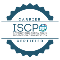 ISCPO-Carrier-Certification