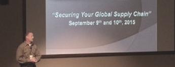 ISCPO Conference
