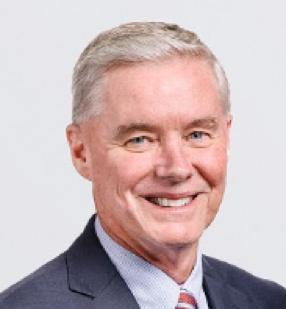 Bob Gavin-Avery Dennison
